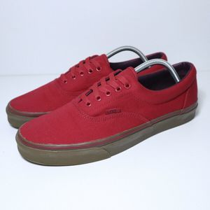 Vans Off The Wall Sneakers Skate Shoes